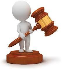 5. Ley del enfoque Las marcas de éxito son aquellas que se identifican con una palabra en la mente de los clientes. Es el caso de Volvo (seguridad) o Mercedes (ingeniería).
