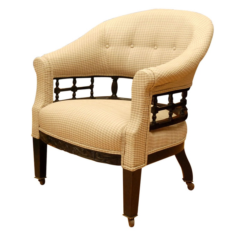 Pin By T On Chairs Chairs Chairs Pinterest