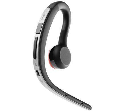 Jabra - Storm - Bluetooth oordopjes - Headset - In ear