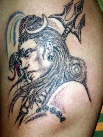 1000 images about shiva on pinterest shiva tattoo lord shiva and nataraja. Black Bedroom Furniture Sets. Home Design Ideas