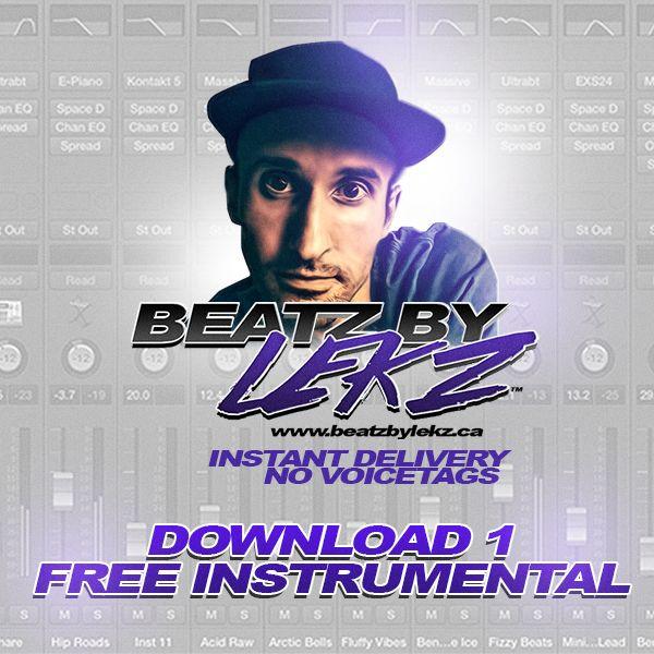 Nothing better than hip hop music, Learn how to get 2 FREE  rap beats here: http://beatzbylekz.ca/free-beat   #indiemusic #music #nike #itunes  #independentartist #mixtape #datpiff #producer #rappers #reverbnation #soundcloud #studioflow #unsignedartist #unsignedhype #beatmaker #beats4sale #beatsforsale #protools #checkmeout #musicstudio #flstudio #hiphop#hearmenow #ilovemusic #imakebeats #listen #musicproducer #hoodbillionaire #studiolife #studio #studioflow #edm