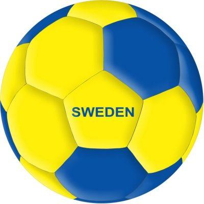 #Apuestas #fútbol #picks Suecia 1ª división | Pronósticos vía rutas de resultados y gráficos de rendimiento. http://www.losmillones.com/futbol/suecia/