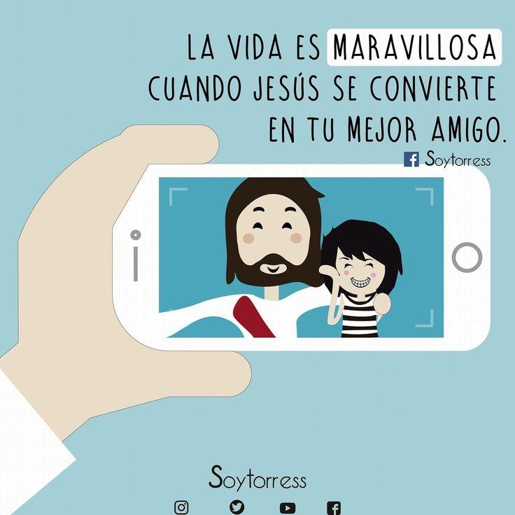 Versiculos De La Biblia De Animo: 42 Mejores Imágenes De Dibujos De Jesús En Pinterest