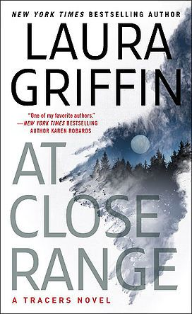 https://www.booksandbenches.com/single-post/2017/01/15/AT-CLOSE-RANGE-by-NYT-Bestselling-Author-Laura-Griffin