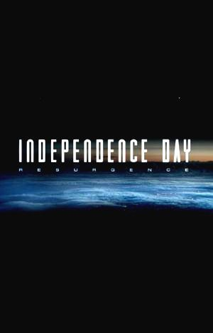 Grab It Fast.! Voir Independence Day: Resurgence Online Complete HD Cinemas Streaming Sex Cinemas Independence Day: Resurgence Full Complete Pelicula Where to Download Independence Day: Resurgence 2016 Regarder Independence Day: Resurgence Online Android #Filmania #FREE #Movien This is FULL