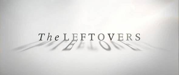 the leftovers hbo | The Leftovers: HBO zeigt neuen Trailer Sermon | Serienjunkies.de