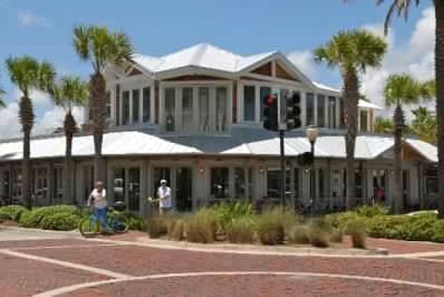 12 best north beaches art walk images on pinterest art for Ponte vedra fish camp