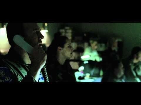 United 93-  Official Trailer #1 - Paul Greengrass, David Alan Basche Movie (2006) HD #WOWcinema