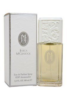 Introducing JESSICA MCCLINTOCK Perfume By JESSICA MCCLINTOCK For WOMEN. Get Your Ladies Products Here and follow us for more updates!