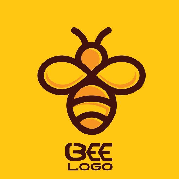 bee logo 1