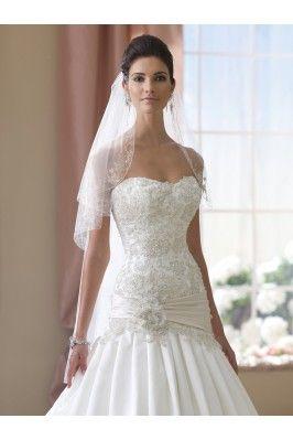 Cheap Wedding Dresses UK Online For Sale