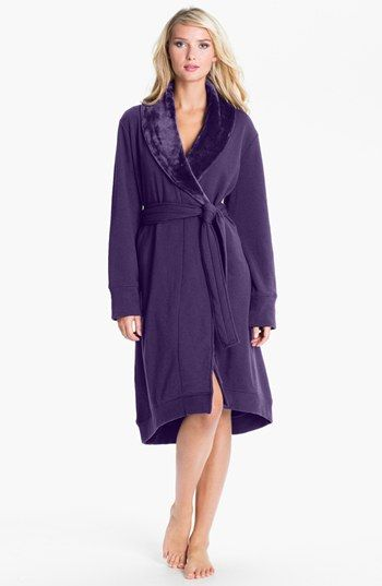 11 Best Diy Robe Images On Pinterest Sewing Ideas