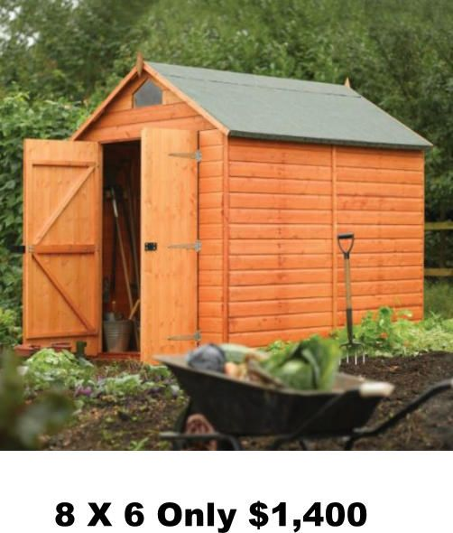 Garden Sheds Houston 24 best houston sheds, garden sheds, tx. free shipping, http