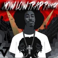 $$$ SUBTERRANEAN LOW #WHATDIRT $$$ Ludacris-How Low Trap remix-Louisiana Jones by LouisianaJones on SoundCloud
