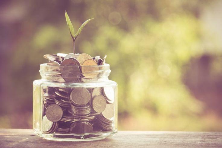 Comment attirer plus d'argent grâce à la loi de l'attraction ?