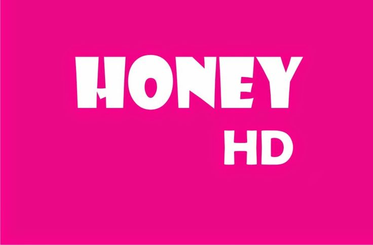 HONEY TV HD 18+ | Live Online Streaming