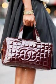 2013 latest designer handbags online, womens fashon handbags, cheap wholesale designer handbags, quality replica handbags online find more women fashion ideas on www.misspool.com
