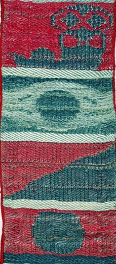 itally flag