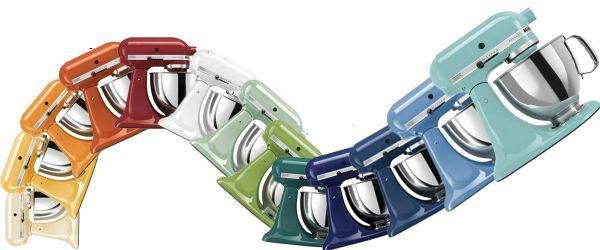 Win WIN A KITCHENAID ARTISAN STAND MIXER: http://gvwy.io/pemmp5i I just entered to win and you can too!