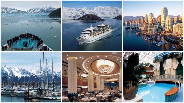 ,hajóutak,luxus hajóutak,hajóút,tengeri hajóúutak,tengeri hajóutak 2017,luxus hajóút,luxus hajóutak,luxus hajóutak 2017,nászút,hajóút nászút,mézeshetek,nászút 2017,