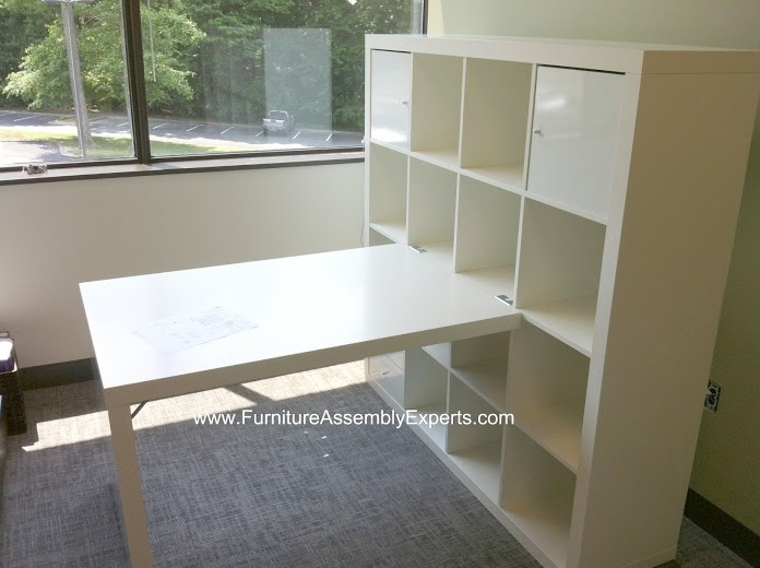 70 best Northern Virginia Furniture assembly Contractors images on