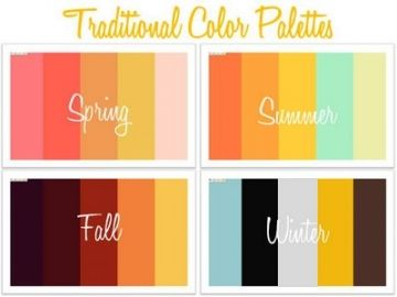 33 best color choices images on pinterest