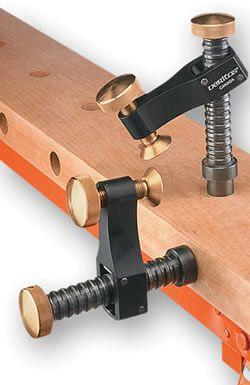 http://www.veritas-tools.com/tools/surface-clamp.jpg