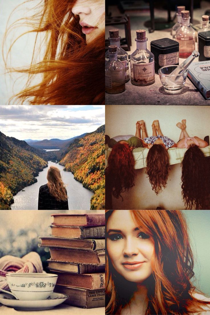 Lily Evans Potter aesthetic                                                                                                                                                                                 Más