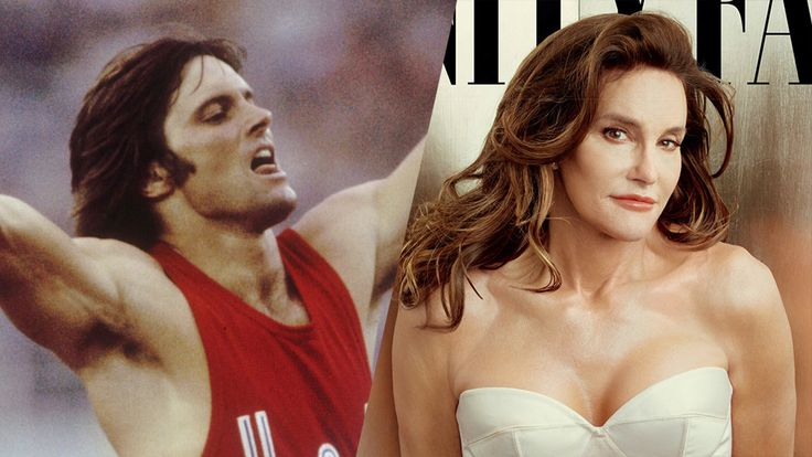 I don't know if this is true or not, but a quick google search shows many sites with similar stories --> Talk about flip-flopping! Bruce Jenner AKA Caitlyn Jenner is making headlines again. Sources close to Jenner have disclosed that she's now having doubts whether she's really a woman and is in the process of asking everyone to call her Bruce again. Jenner claims that after lots of soul searching, she is certain about this decision.