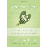 A Christian Journey Through Miscarriage
