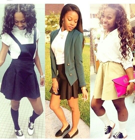 dress n style uniforms 25