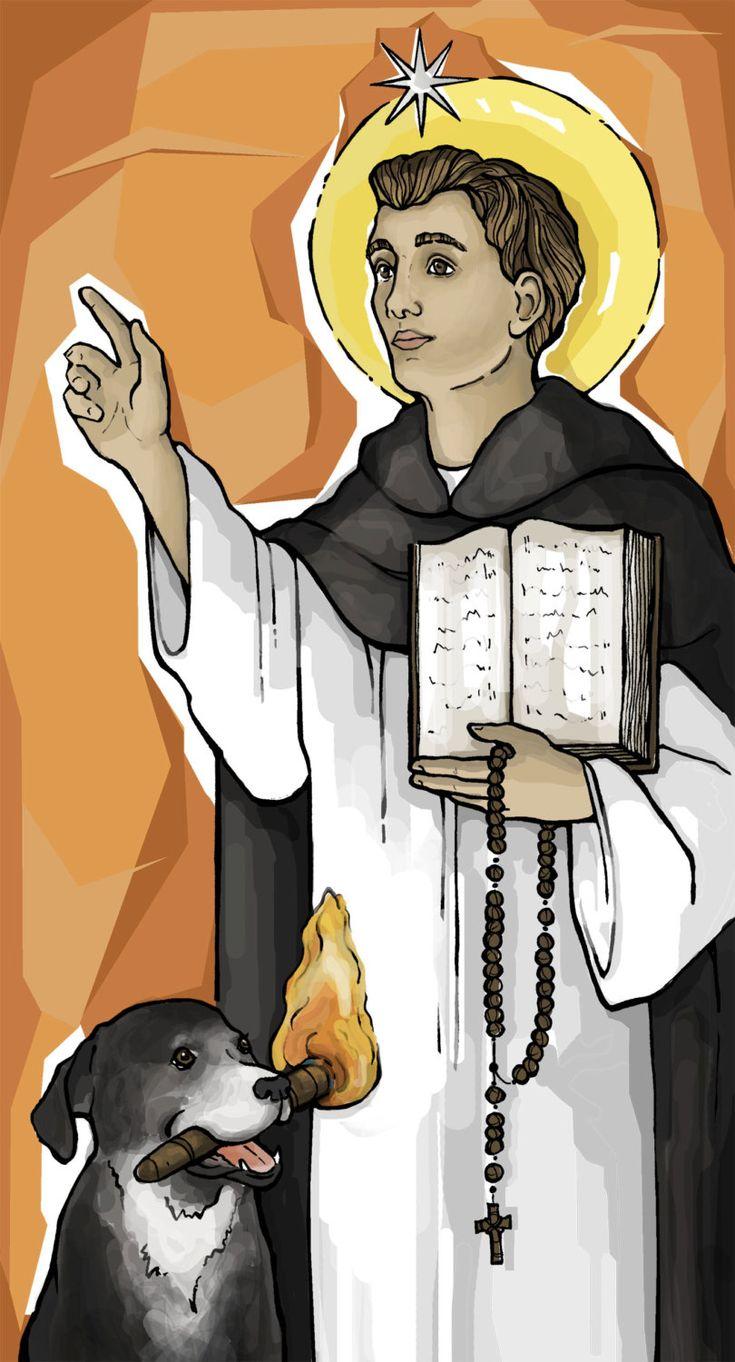 средние картинки святого джека старому поверью