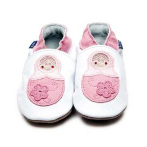 UP TO 60% OFF SALE - BABY CLOTHES - Once Upon A Time Baby Boutique - sale on baby toddler clothing brands - baby shoes - pink shoes