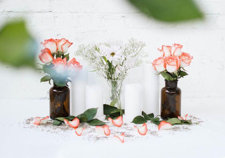 DE_flower1