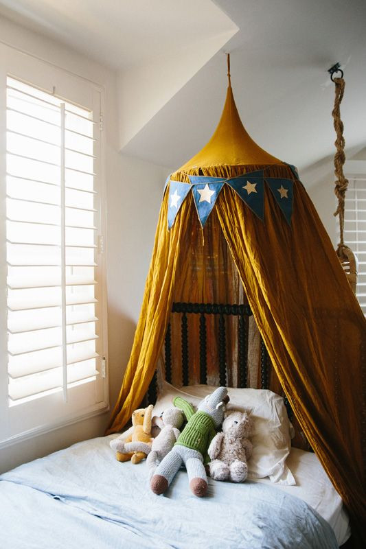 1000 ideas about kids canopy on pinterest canopy beds for girls canopies and canopy tent