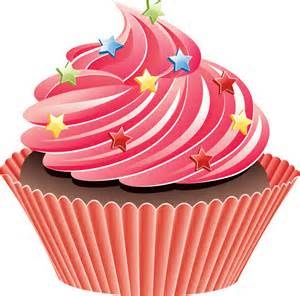 Cup Cake Images Clip Art 7517png