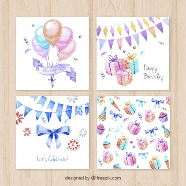 Best 25+ Printable Birthday Cards Ideas On Pinterest