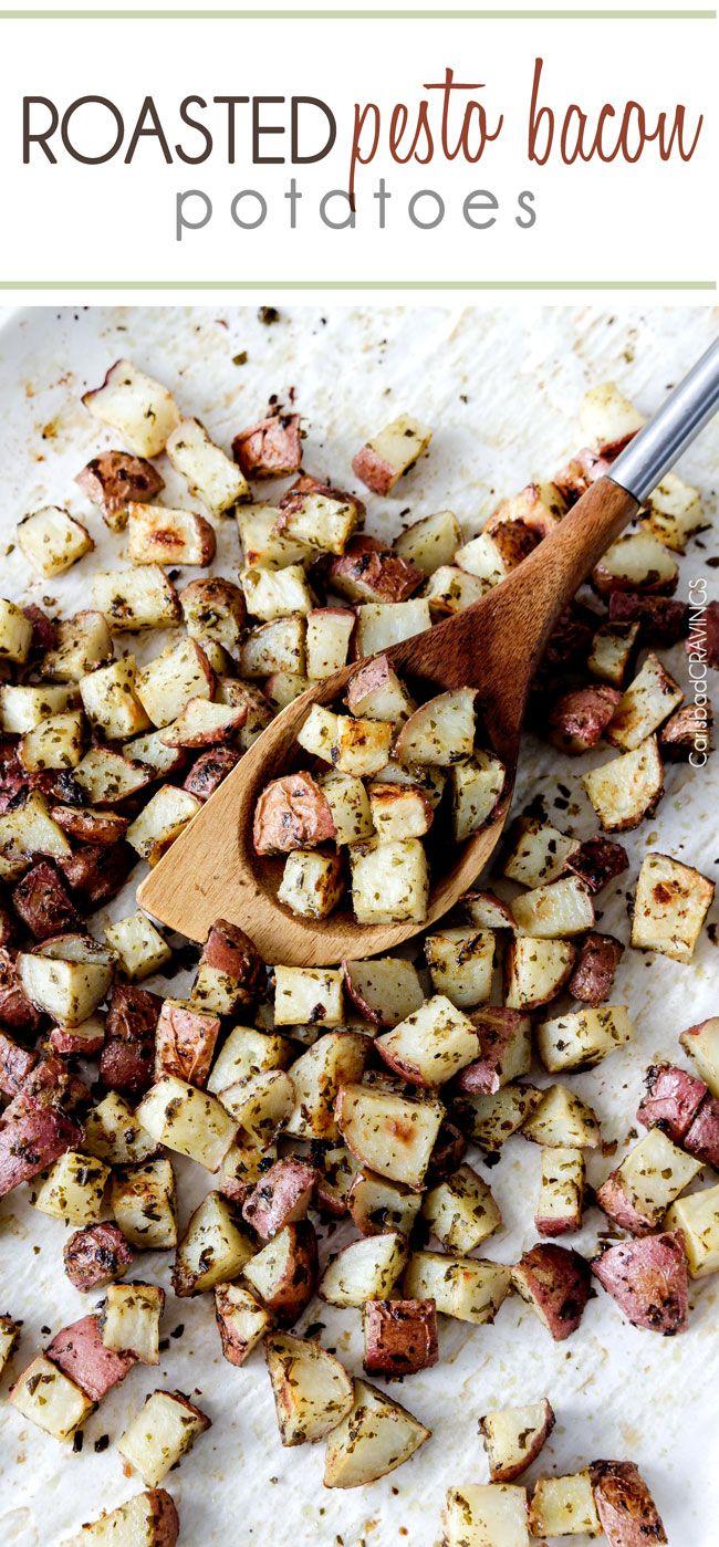 Roasted-Pesto-Bacon-Potatoes---main02
