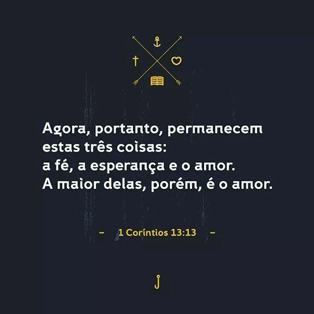 ☝ #fé #esperança #amor #love #corintios13 #jesusfreak #good #jesuschrist #freedom #gospel #grace #christian #concert #church #oldschool #singing  #soul #fast #uwf #choir #fun  #happy #boanoite
