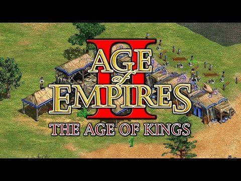 Très différent de Age of Empire 2. Un bon jeu si on ne s'attend pas à jouer à Age of Empire 2 ! En lire plus. Une personne a trouvé cela utile. Utile. Commentaire Signaler un abus. Thithi. 5,0 sur 5 étoiles Le top du top. 3 février 2012. Achat vér ...