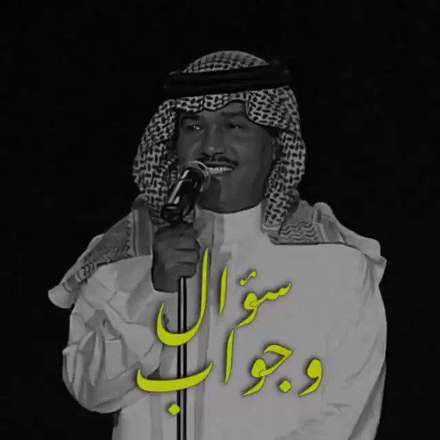 رسائل موسيقية On Twitter اعضم سؤال و جواب موسيقي محمد عبده Flower Frame Hoddies Skeletor