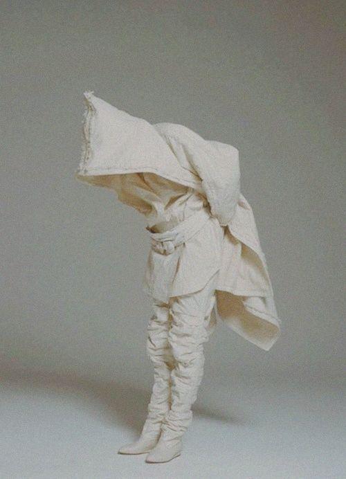 issey miyake 1982 - textile nerd
