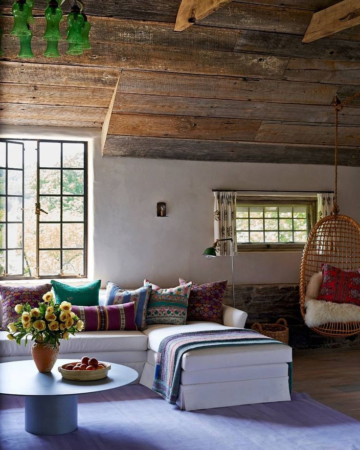 Warm Rustic Home Decorating Pinterest: 6659 Best Images About Boho, Gypsy, Hippie Decor On