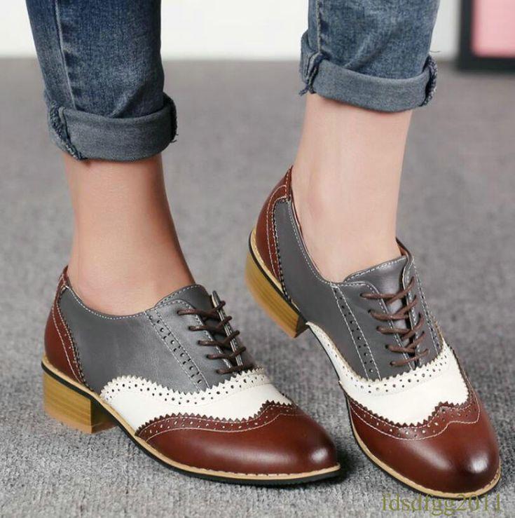 обувь в стиле кэжуал фото зависимости выбранного