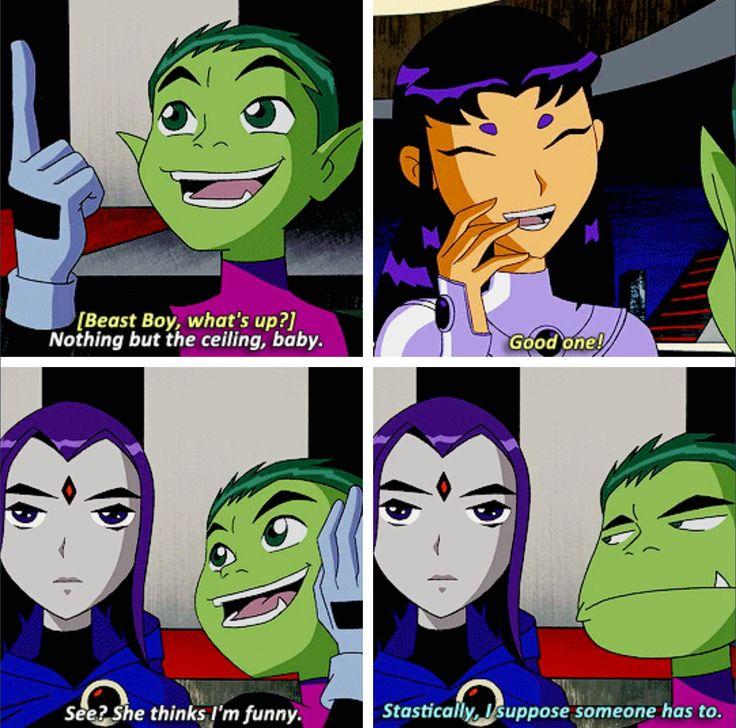 Gosto tanto dessa parte do episódio