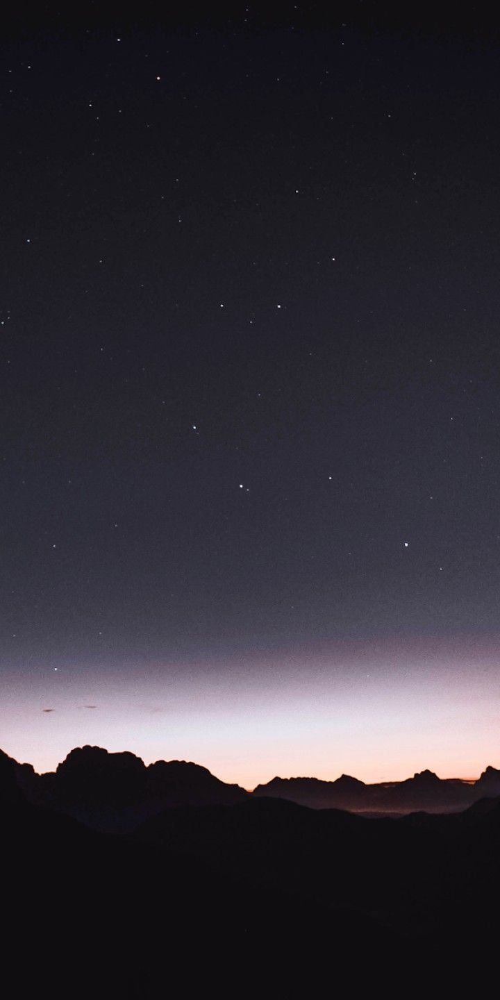 Photography Of Night Sky Clouds Star Background Photography Night Sky Cl 1000 Dekorasi