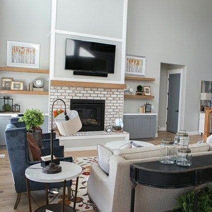 Discover CF Home At Gardner Village, A Furniture And Home Accessories Store  Located In The Greater Salt Lake City Area. Find Flexsteel And Paula Deen  ...