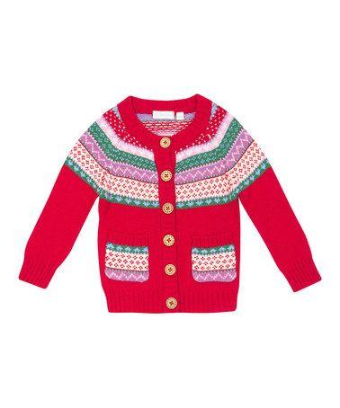 22 best baby girl dresses images on Pinterest | Baby girl dresses ...