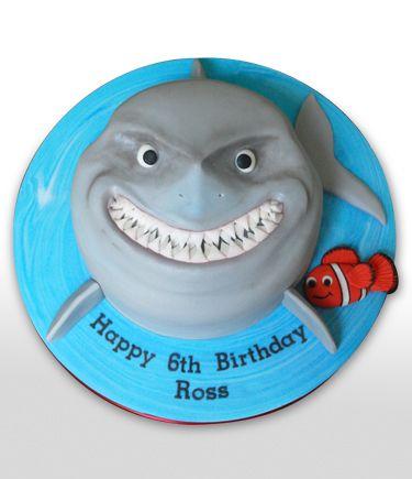 Google Image Result for http://www.heatherscakes.co.uk/wp-content/uploads/2011/10/27.-Bruce-Shark-375x435.jpg