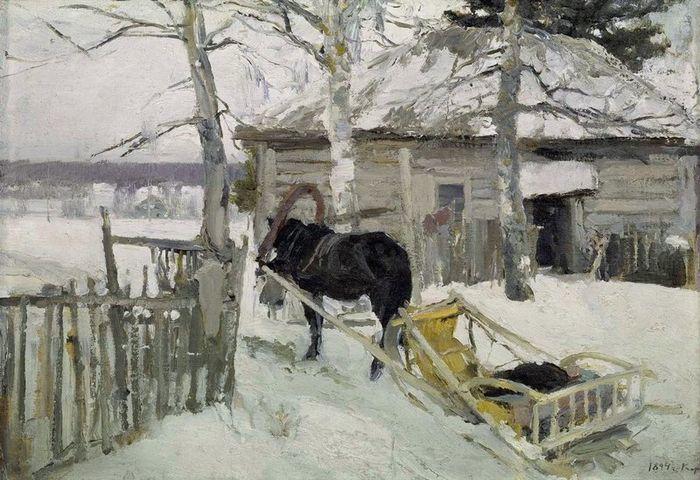 Korovin Winter 1894.jpg